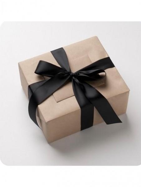 Surprise Box Lady SS21