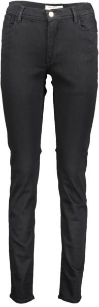 5 Pocket Jeans black Denim Skinny 105