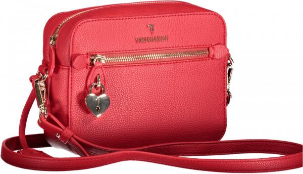 Lily camera bag