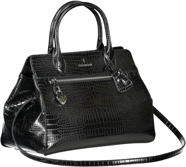 Lily Tote large Crocco