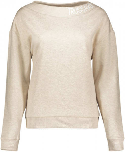 Sweatshirt Fleece Cotton
